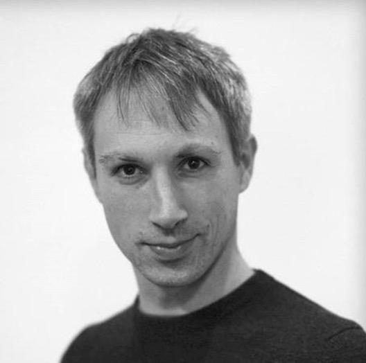 Wood ethereum co-founder joseph